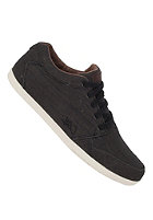 K1X Lp Low brown/black/egret