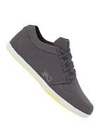 K1X Lp Low dark grey/yellow