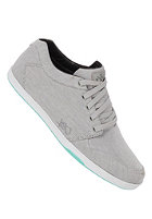 K1X Lp Low grey tweed/mint