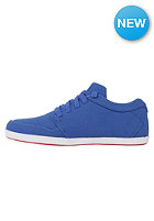 K1X Lp Low royal/white/red
