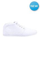 K1X LP white tweed