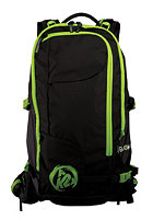 K2 Backside 24 Kit black