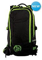 K2 Backside 24 Kit black