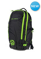 K2 Backside Float 30 Backpack Multicolor