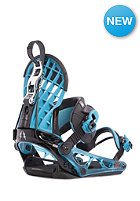 K2 Cinch CTS Binding blue