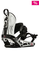 K2 Cinch CTS white
