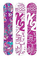 K2 Kids Lil Kandi 100cm design