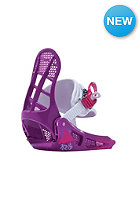 K2 Kids Lil Kat Binding purple