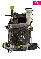 K2 Kit Hyak backside