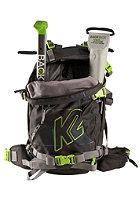 K2 Kit Hyak backside