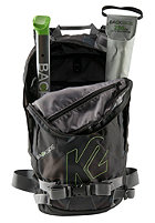 K2 Kit Pilchuck Backpack backside