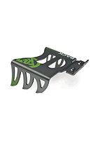 K2 Kwicker Splitboard Crampon grey frost
