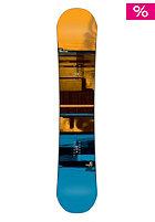 K2 Playback Wide 156cm design