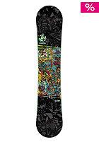 K2 SNOWBOARDING Kids Vandal Wide 145cm design