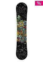 K2 SNOWBOARDING Kids Vandal Wide 148cm design