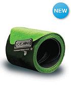 K2 Split Skin Mohair Mix Blend 155cm green