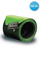K2 Split Skin Mohair Mix Blend 158-161cm green