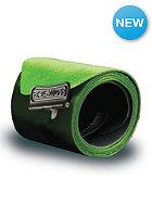 K2 Split Skin Mohair Mix Blend 164cm green