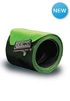 K2 Split Skin Mohair Mix Blend 168cm green