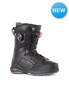 K2 Thraxis Boot black