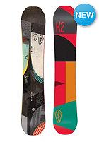 K2 Turbo Dream Wide 164 cm Snowboard design