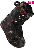K2 Womens Affair Access Boot claw black