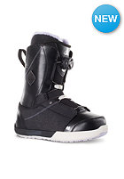 K2 Womens Haven Boot black