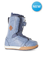 K2 Womens Haven Boot washed blue