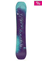 K2 Womens Lime Lite 146cm design