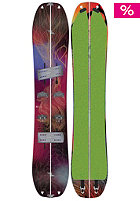 K2 Womens Northern Lite Package Splitboard 152cm design