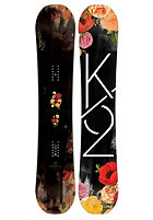 K2 Womens Spot Lite 144cm design