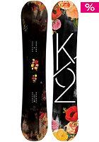 K2 Womens Spot Lite 147cm design
