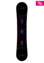 K2 Womens Spot Lite 153cm design