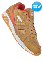 KANGAROOS Future wheat/flame red
