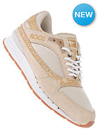 KANGAROOS Womens Rage Animal 3 sand/wheat