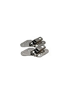 KARAKORAM Split Clips one colour