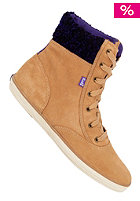 KEDS Ch December Boot Leather doe tan doe tan