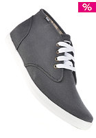 KEDS Champion Chukka black