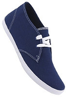 KEDS Champion Chukka Canvas navy