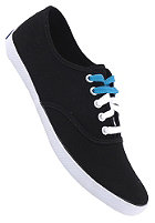 KEDS Champion CVO black/white