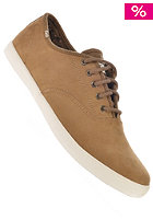 KEDS Champion Cvo brown
