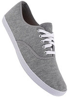 KEDS Champion CVO light grey