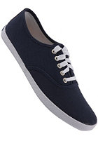 KEDS Champion CVO navy