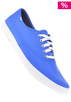 KEDS Champion CVO neon blue