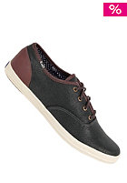 KEDS Champion CVO oiled Canvas dark green dark green
