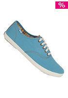 KEDS Champion CVO Oxford Army Twill blue