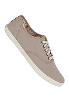 KEDS Champion CVO Oxford Army Twill cobbelstone