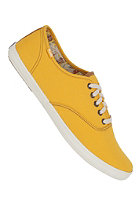 KEDS Champion CVO Oxford Army Twill yellow