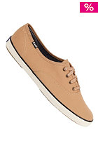 KEDS Champion CVO Oxford seasonal an tan