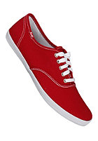 KEDS Champion CVO red